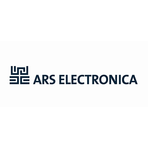 ars-electronicaars-electronica