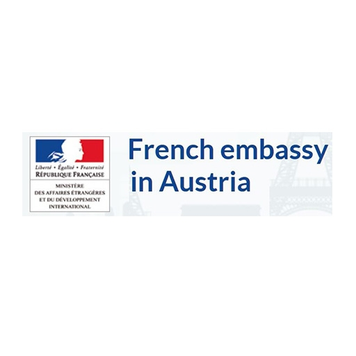 french-embassy-in-viennafrench-embassy-in-vienna