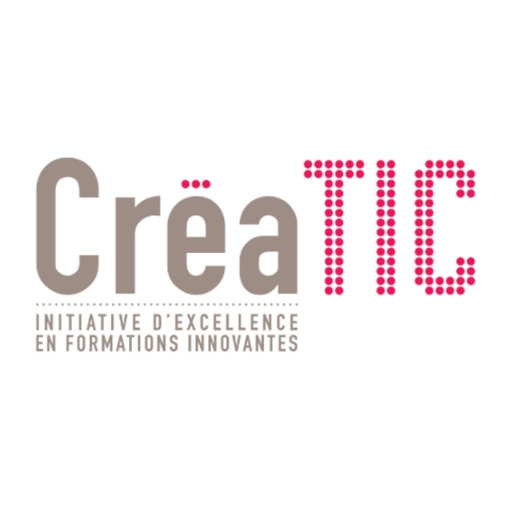idefi-creaticidefi-creatic