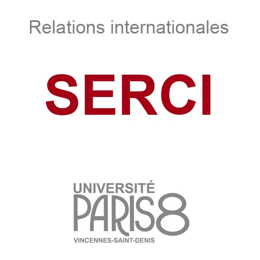 serci-universite-paris-8serci-universite-paris-8